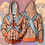 Thumbnail: Masters of the Universe He-Man Hoodie
