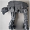 Thumbnail: UCS First Order Heavy Assault Walker AT-M6 4160 Pieces