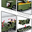 Thumbnail: City Series Intercontinental Ballistic Missile Train 1174 Pieces