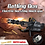 Thumbnail: Technic Powered Gatling Gun Model Kit 1422 Pieces