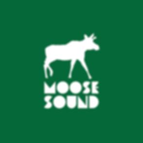 Moose-Sound---LOGO-1-1.png