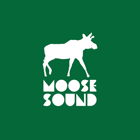 Moose-Sound---LOGO-1-1.png