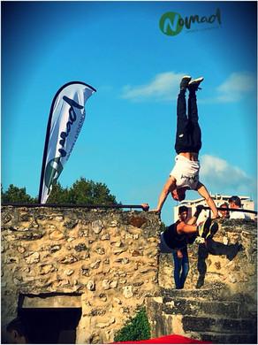 nomad-sport-association.jpg