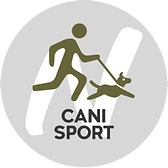 nomad-cani-sport.png