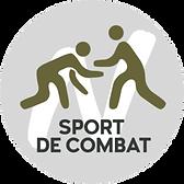 nomad-sport-combat.png