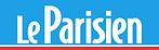 Logo-parisien.png