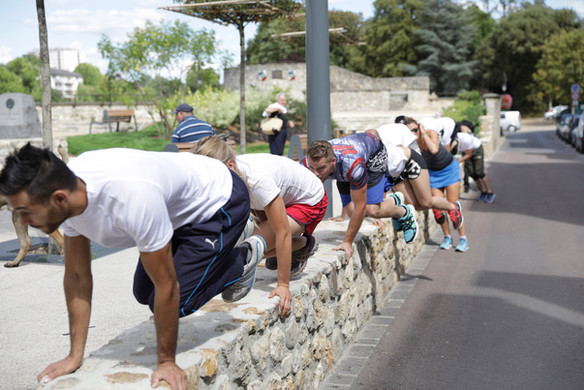 nomad-lagny-street-workout-coaching.jpg