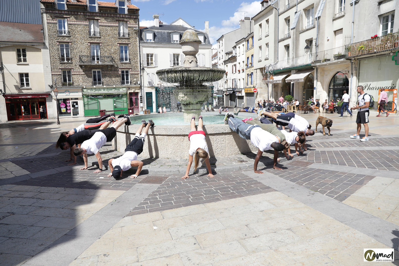 nomad-lagny-street-workout.jpg