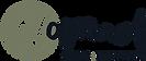 logo_nomad.png