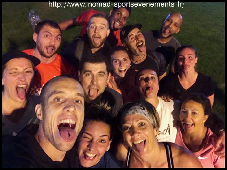 nomad-lagny-team.jpg