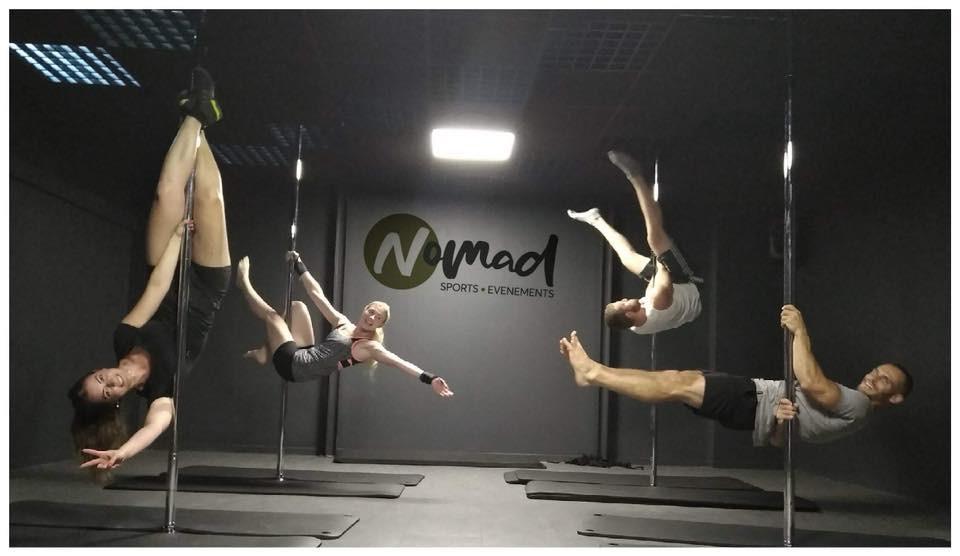 nomad-sport-pole-dance.jpg