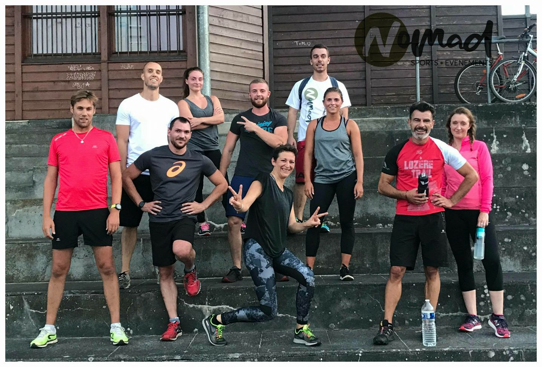 nomad-sport-team.jpg