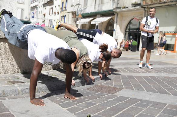 nomad-lagny-street-workout-coach.jpg