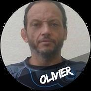 nomad-equipe-olivier.png
