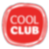 logo_cool_club_duze-1.png