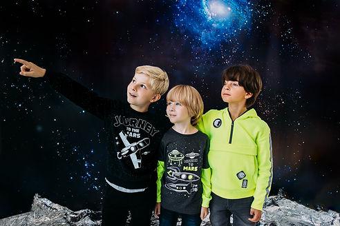 smyk-cosmic-ewa-przedpelska-114-1.jpg