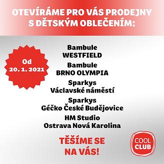 Cool_club_Otevreno_banner_630x630.png