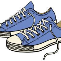 上手な靴の選び方・・・