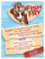 Fish Fry Ad 2020.jpg
