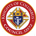Council Logo Circle Only.png