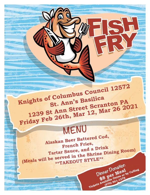 Fish Fry Ad 2021.png