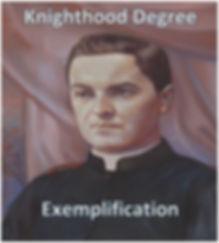Knighthood Degree.jpg