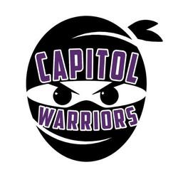 capitol warriors.jpg