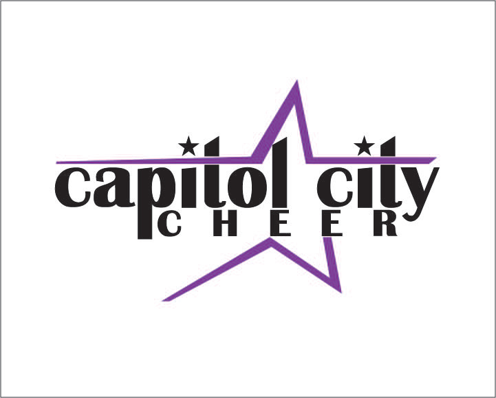 Capitol City Cheer Offical Logo w.BG.jpg