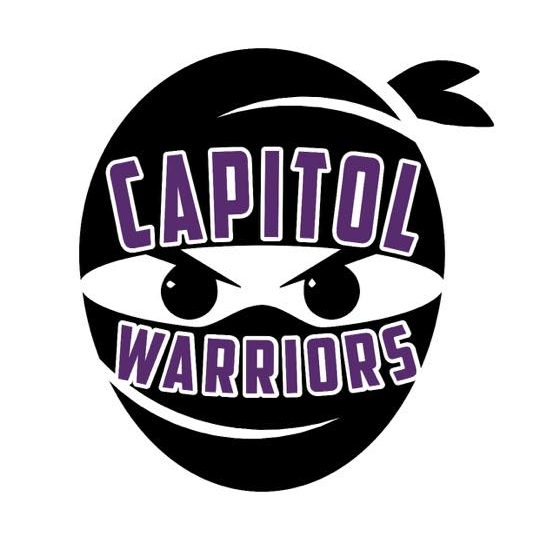 Capitol Warriors Logo.jpg
