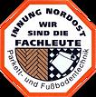 Logo-Innung-Nordost