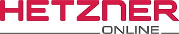 Logo_Hetzner.png
