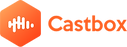 Logo+Text_Light_Vertical@1x.png