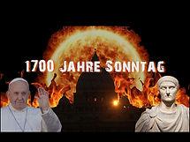 1700 Jahre Sonntag_bg_4-3.jpg