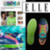 Check us out in Elle Magazine! _elleuk #