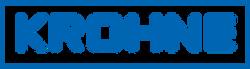 Logo_Krohne.svg