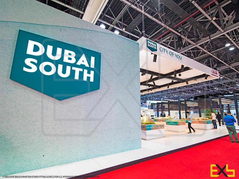Exhibition Booth Icon : Expo dubai abu dhabi exhibition stand builder exclusive build exb