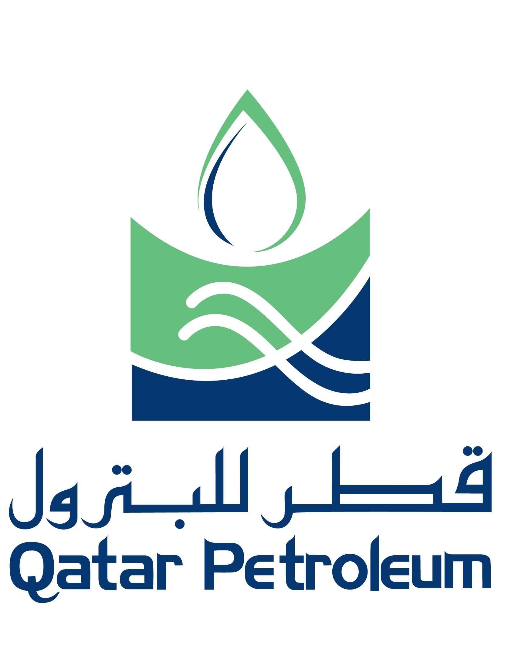 Logo_QP_1