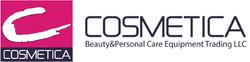 cosmetica_logo