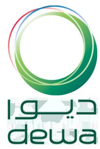 Dewa-solo-logo-203x300