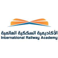 INTERNATIONAL_RAILWAY_ACADEMY-2