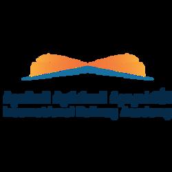 INTERNATIONAL_RAILWAY_ACADEMY-2