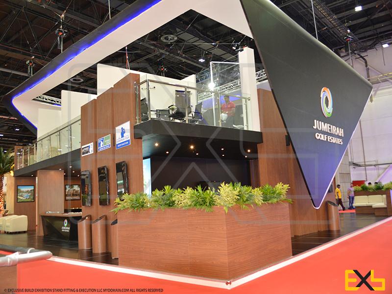 Exhibition Stand Building : Expo dubai abu dhabi exhibition stand builder exclusive build exb