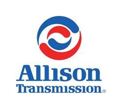 allison-secondary---electronic