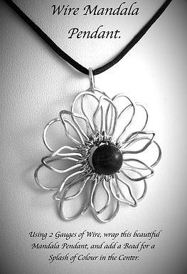 NO DATE Mandala Flower.jpg