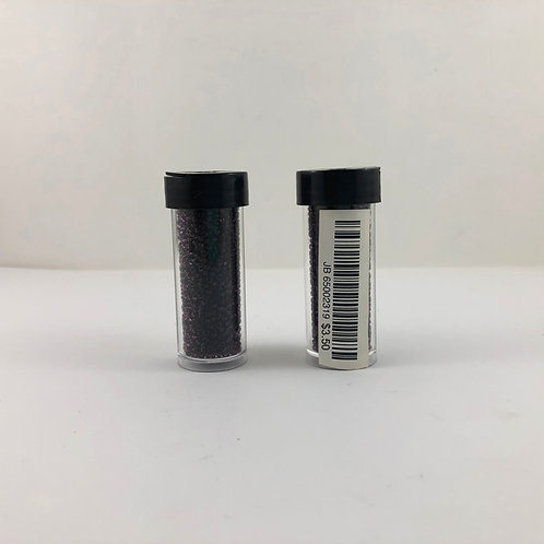 10/0 Seedbead Transparent Amethyst JB_65002319