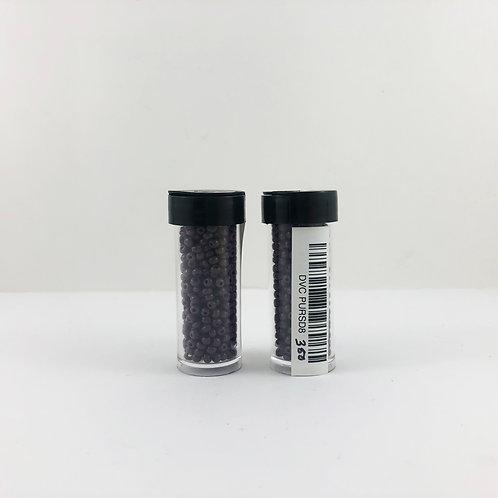8/0 Opaque Purple DVC_PURSD8