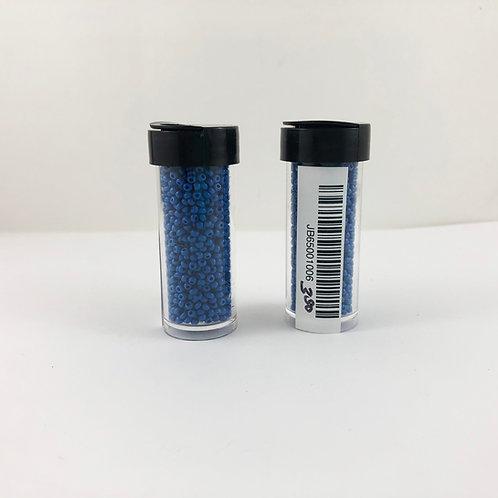 10/0 Opaque Medium Blue JB65001006