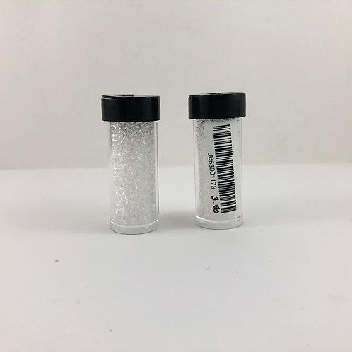 10/0 Transparent Crystal JB65001172