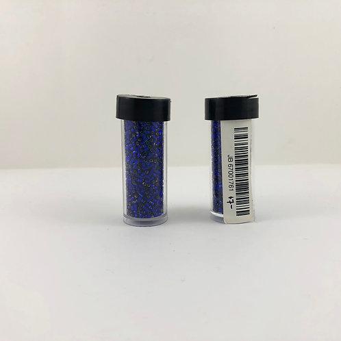 10/0  3-cut S/L (Silver Lined) Royal Blue JB_67001761