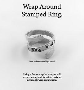 NO DATE StampWrapRing.jpg